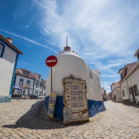 Sightseeing-Ericeira-Portugal.jpg