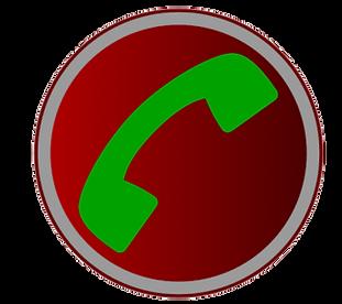 تنزيل مسجل المكالمات Call Recorder