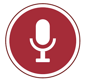 automatic call recorder apk 5.43.11