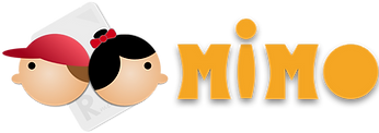 MimoBanner.png