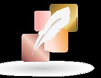 ^Ketubah_Logo-New-1d.png