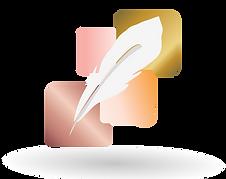 ^Ketubah_Logo-New-1b.png