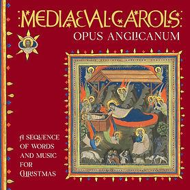 OA Mediaeval Carols III.jpg