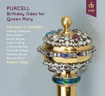VIVAT-122-Purcell-Birthday-Odes-for-Queen-Mary.jpg