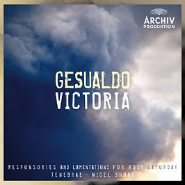 Tenebrae Gesualdo + Victoria.jpg