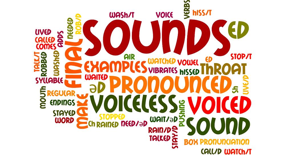 Para Mejorar La Pronunciación En Los Múltiples Idiomas