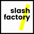 logo 5 SLASH FACTORY.png