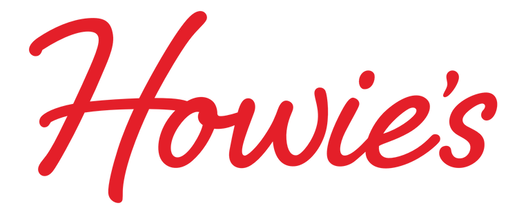Howies-LOGO.png