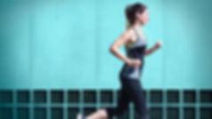 running with Diastasis Recti