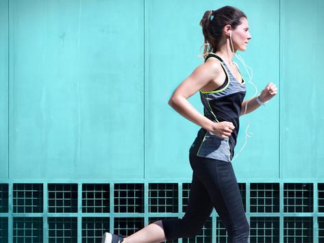 פעילות גופנית כאמצעי טיפול בהשמנה - חלק ד'
