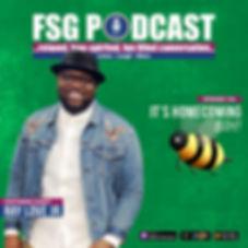 FSG Podcast Promo.jpg
