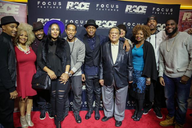 RACE_1_Atlanta_Premiere.jpg