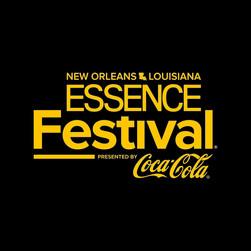 Essence Festival.jpg