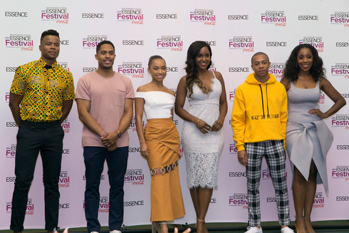 ESSENCE 2017 SELECTS-34-XL.jpg