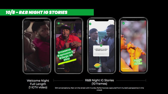 Sprite Fader Fort Activation Deck