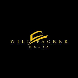 Will Packer Media.jpg