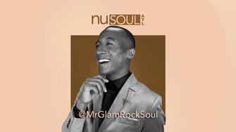 Nu Soul ATL 1 Screen Static Image