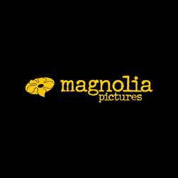 Magnolia Pictures.jpg