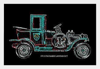 1912 packard landaulet.tiff