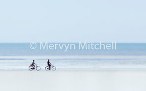 cyclist on beach-Edit.jpg