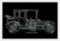 1912 rolls-royce.tiff