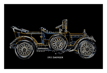 1911 daimler.tiff