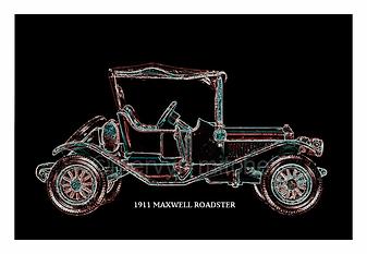 1911 maxwell roadster.tiff