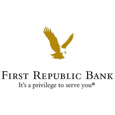 First-Republic-01.jpg