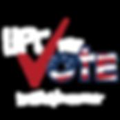 LTV_Logo_v4_White.png