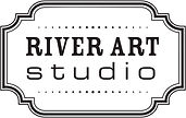 River Arts4.jpg