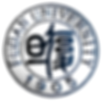 fudan-uni-logo.png