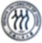 renmin-uni-logo.png