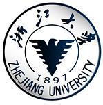 zhejiang-uni-logo.png