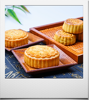 moon-cake-poloroid.png