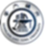 shanghai-jiao-tong-uni-logo.png
