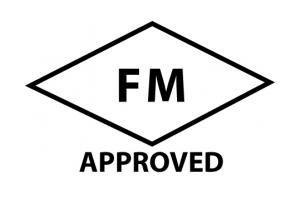FM_approved.jpg