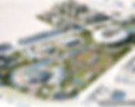 Thumbnail (4).jpg