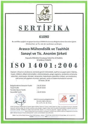 ISO140012004.jpg