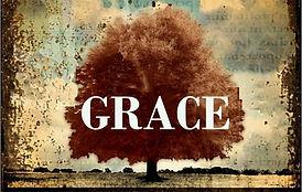 Means of Grace.jpg