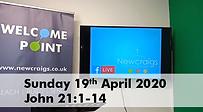 FB Live 19th April.png