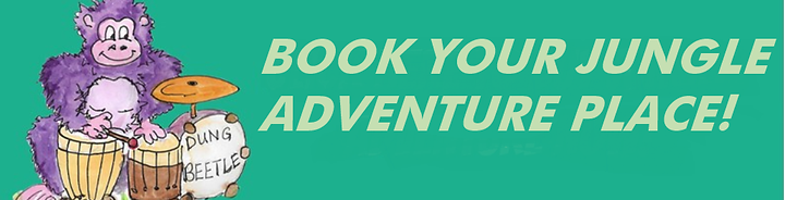 Jungle Adventure sign up.png