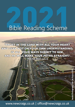 2021 Reading Scheme.png