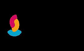 A6+-+full+colour+-+SU+Scotland+logo (1).