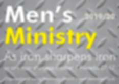 Mens Ministry 2.png