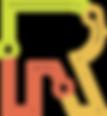 Regeneration logo.png