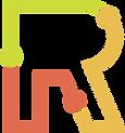 Regeneration logo filled.png