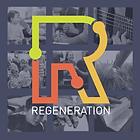Regeneration Booklet.png