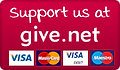 Givenet-SUPPORT-button-MEDIUM-red.png
