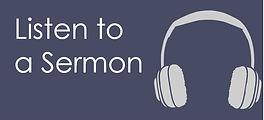 sermon - listen.jpg