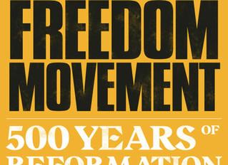 FREEDOM MOVEMENT